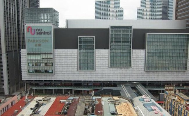 Nu Sentral Kuala Lumpur 2020 All You Need To Know Before You Go With Photos Tripadvisor