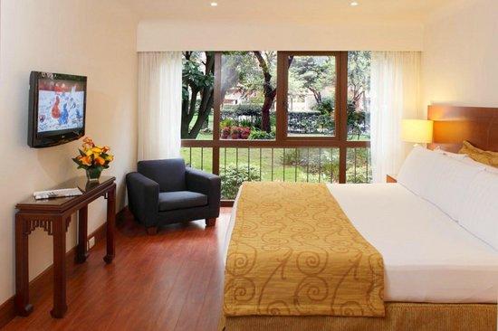 ESTELAR APARTAMENTOS BOGOTA  Updated 2018 Prices  Hotel