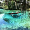 Three sister springs picture of crystal river florida tripadvisor