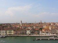 Venice - Picture of Hilton Garden Inn Venice Mestre San ...