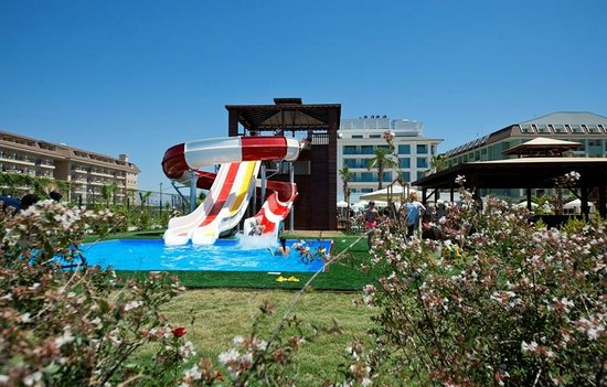 https://i0.wp.com/media-cdn.tripadvisor.com/media/photo-s/05/e1/bf/4a/dionis-hotel-resort-spa.jpg?w=620