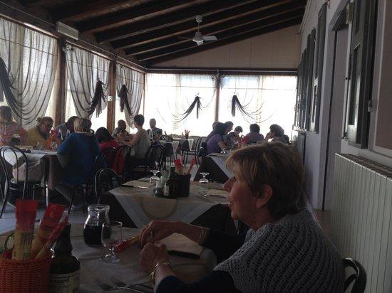 TripAdvisor Argenta Best Travel Tourism Info for