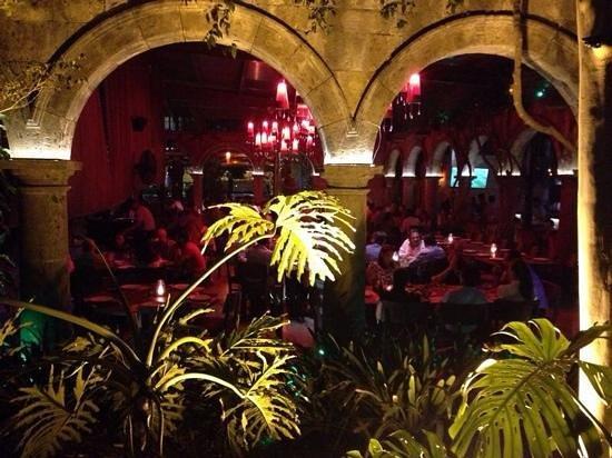 La casa de los platos Guadalajara  Restaurant Reviews Phone Number  Photos  TripAdvisor