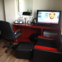 Office Chair Yangon Guest Chairs For Desk And Tv Picture Of Hotel Grand United Chinatown