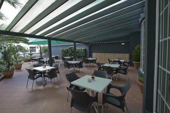 Silken Indautxu Hotel Bilbao opiniones comparacin de