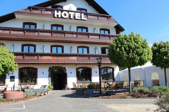 Kenn 2020 Best Of Kenn Germany Tourism Tripadvisor