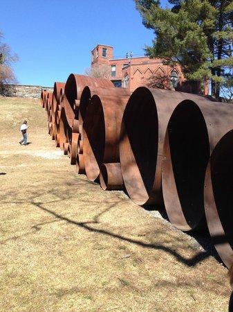 Decordova Sculpture Park Museum Lincoln Ma Top Tips Before You Go With Photos Tripadvisor