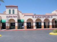 Kalbi Ribs: fotografa de Aloha Kitchen, Las Vegas ...