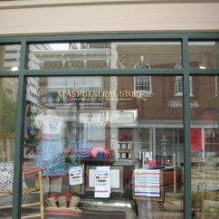 Kitchen Store Com Wrought Iron Sets Items In Window Picture Of Mast General Knoxville
