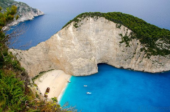 Image result for navagio beach