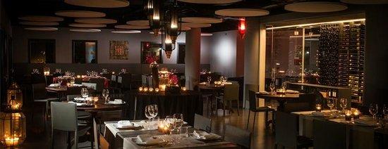 I migliori 10 ristoranti Vicenza  TripAdvisor