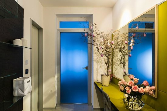 BB Casa Angela  Prices  Reviews Udine Italy  TripAdvisor