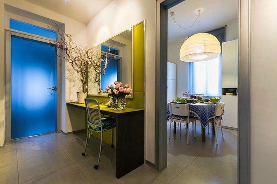 BB Casa Angela Prices Reviews Udine Italy