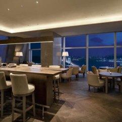 Living Room Bar Decorating Pictures Picture Of Park Hyatt Busan Tripadvisor