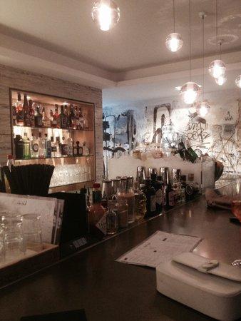The 10 Best Regensburg Restaurants  TripAdvisor