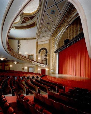 Curtain Call Stamford CT Top Tips Before You Go TripAdvisor