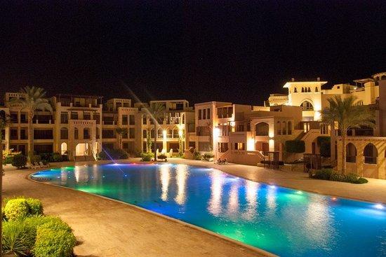 Tala Bay Vacation Homes Apartment Reviews Aqaba