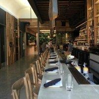The Patio on Goldfinch, San Diego - Restaurantanmeldelser ...