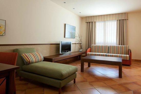 the living room with sky bar %e4%b8%80%e4%bc%91 contemporary curtains for hesperia toledo 58 7 5 updated 2019 prices hotel reviews spain tripadvisor