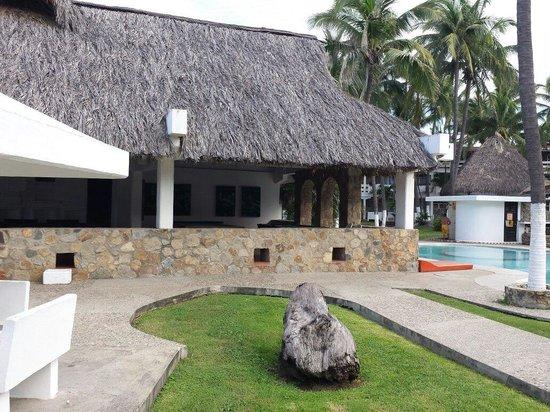 Canadian Resorts Acapulco Diamante desde 737 Guerrero