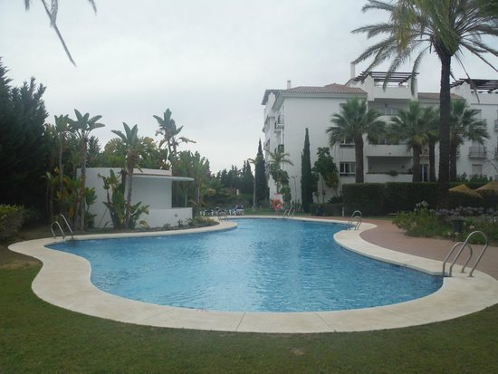 The Place For Those That Come To Party Review Of Sisu Boutique Hotel Spa Puerto B Spain Tripadvisor