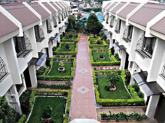 Popular Hotels in Baguio   TripAdvisor