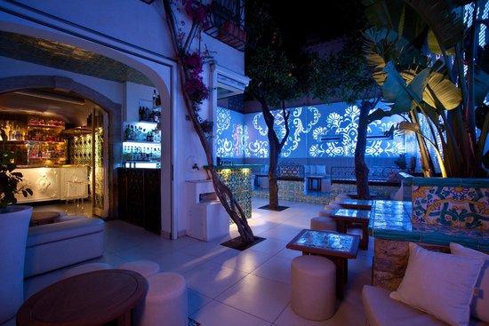 Morgana Lounge Bar Taormina  2019 All You Need to Know