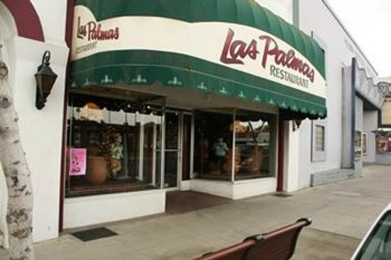 Downtown Restaurants Visalia Ca