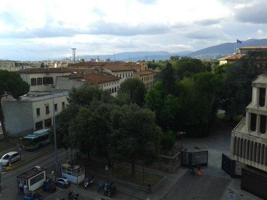 Soggiorno Isabella De\' Medici | Casa Isabella Exclusive ...