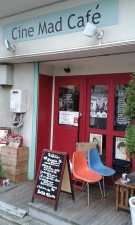 I migliori 10 ristoranti a Sumida  TripAdvisor