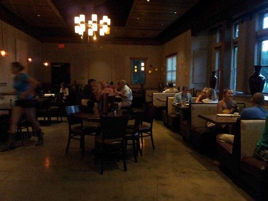 southwest kitchen sink light fixtures sol mt pleasant mount restaurant reviews phone number all photos 63