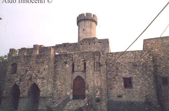 AGGIORNATO 2019 Castello Malaspina Malgrate Villafranca in Lunigiana  tutto quello che c