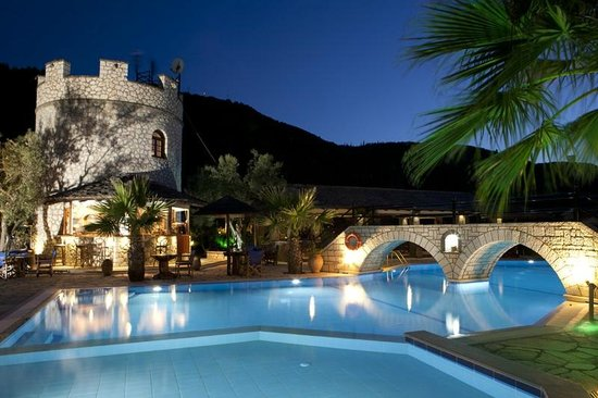 VILLA ELIA Updated 2019 Prices Reviews and Photos