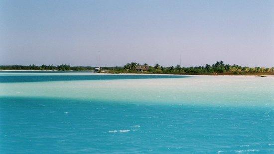 Ca del Sol Cuba  Playa Larga  voir les tarifs et avis lodge  refuge  TripAdvisor