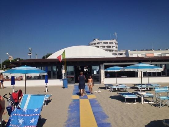 Bagno 51 lido 51 made in rimini holidays u2013 design per la casa
