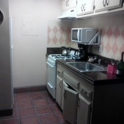 Anaheim Hotels With Kitchen Near Disneyland Cutler And Bath Compact Picture Of Hotel Pepper Tree Boutique Studios