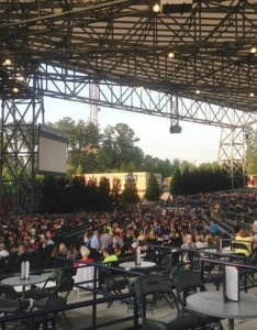 Verizon wireless amphitheatre at encore park amplitheatre also picture of rh tripadvisor