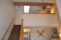 Great Wolf Lodge Loft Fireplace Suite. Great Wolf Lodge ...