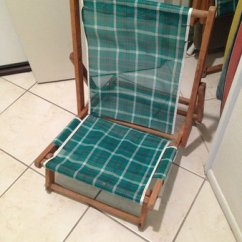 Antique Beach Chair Gentle Yoga Chairs Picture Of North Coast Village Oceanside