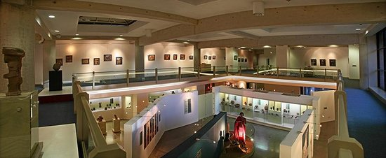 Resultado de imagen para museo miraflores
