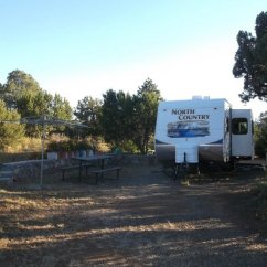 Camping Rocking Chairs Chair Covers Vaughan Manzano's Rv Park - Updated 2018 Campground Reviews (silver City, Nm) Tripadvisor