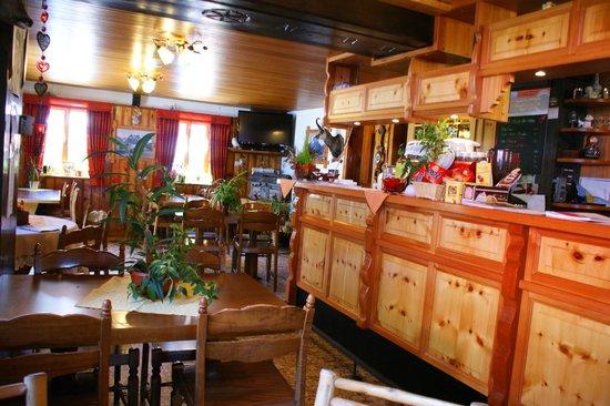 Hotel du Glacier Arolla Suisse  voir les tarifs 9 avis et 41 photos