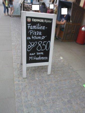 Casa Italiana Zinnowitz  Restaurant Bewertungen Telefonnummer  Fotos  TripAdvisor