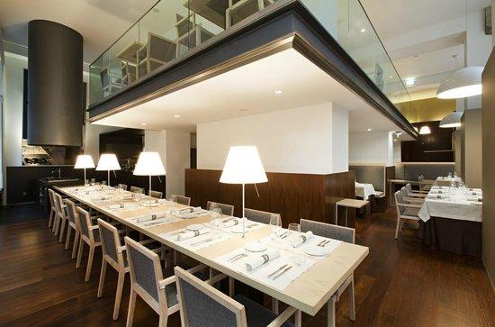 Rui Paula DOP Porto  Restaurant Reviews Phone Number  Photos  TripAdvisor