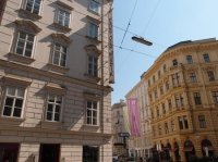 Museum Guide for Vienna: Travel Guide on TripAdvisor