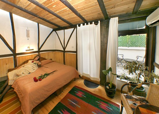 Avion Hotel Prices Reviews Plovdiv Bulgaria Tripadvisor