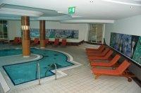 Exterior - Bild von Radisson Blu Park Hotel & Conference ...
