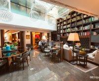 HOTEL MILANO SCALA: Bewertungen, Fotos & Preisvergleich ...