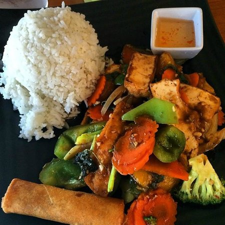 thai patio mesa menu prices