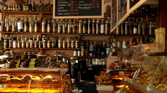 Los 10 mejores restaurantes cerca de Aqui Tapas Bar